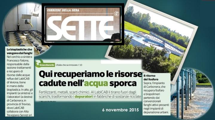 Sette (1)