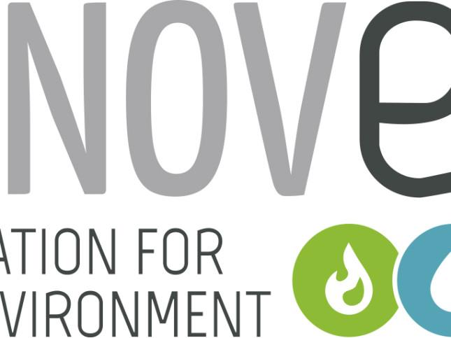 innoven-logo