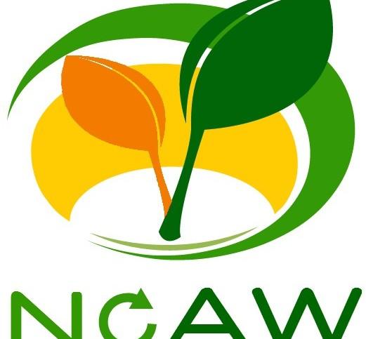 Logo NoAW