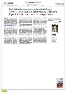 20180106 Corriere